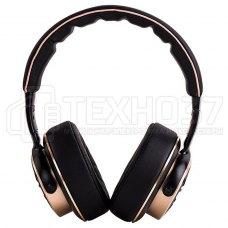 Наушники Xiaomi 1More Triple Driver Big Headphones Gold