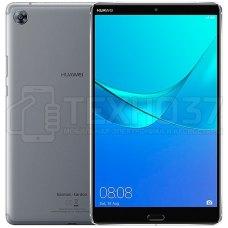Планшет Huawei MediaPad M5 8 4GB+64BGB LTE Grey