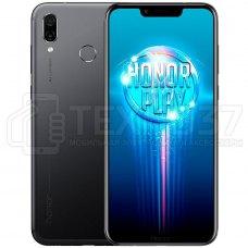 Смартфон Honor Play 4Gb + 64Gb Black