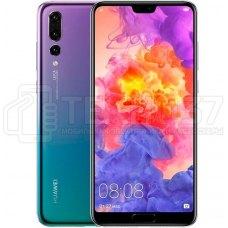 Смартфон Huawei P20 Pro 6Gb + 128Gb Twilight