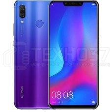 Смартфон Huawei Nova 3 4Gb+128Gb Purple