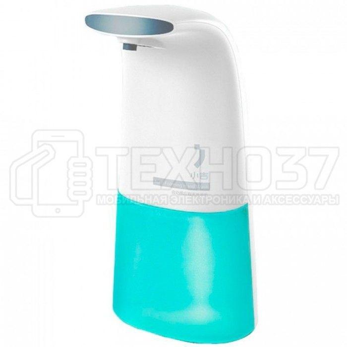 Cенсорный дозатор жидкого мыла Xiaomi Xiaoji Auto Foaming Hand Wash