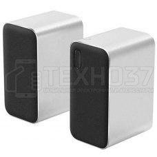 Компьютерные Колонки Xiaomi Mi Bluetooth Computer Speaker Silver
