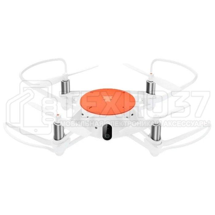 Квадрокоптер Xiaomi MITU Drone 720p White