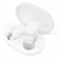 Беспроводные наушники Xiaomi AirDots Youth Edition White