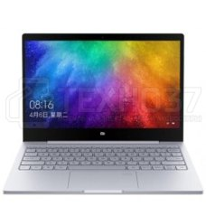 Ноутбук Xiaomi Mi Notebook Air 13.3 (i5-7200U/8Gb/256Gb SSD/GeForce MX150 2Gb/Fingerprint) Silver (JYU4017CN)