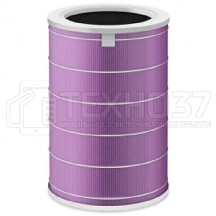 Антибактериальный фильтр для очистителя воздуха Antibacterial HEPA Filter Cartridge