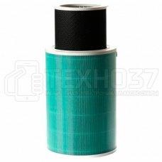 Фильтр высокой плотности для очистителя воздуха Xiaomi Mi Air Purifier