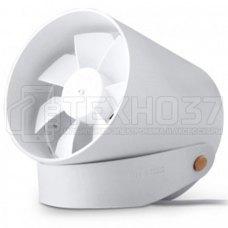 Настольный вентилятор Xiaomi VH 2 USB Portable Fan White