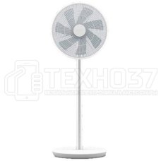 Вентилятор Xiaomi Zhimi Smart DC Inverter Fan White