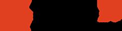 ТЕХНО37 в Костроме